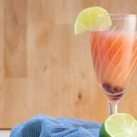 8 Tips om een alcoholvrije avond te overleven