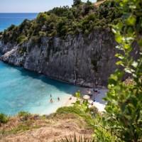 De mooiste stranden van Zakynthos