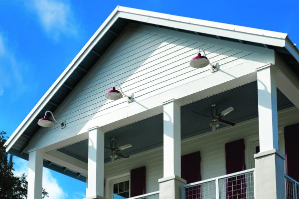 Siding Installation Deegan Roofing Nj Roofers