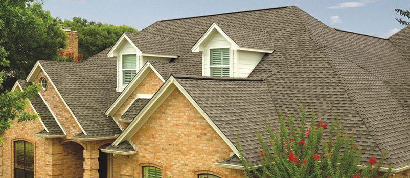 New Roof Installation Deegan Roofing Nj Roofers