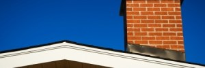 Flashing: An Essential Component of a Waterproof Roof