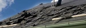 Roof Installation Contractor in Holmdel