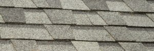 Fiberglass or Asphalt Shingles: Which is Right for You?