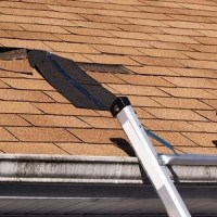 5 Risks of Failing to Maintain Your Roof
