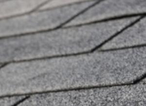 Nutley Roof Repair Service