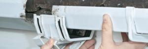 Paramus Gutter Repair