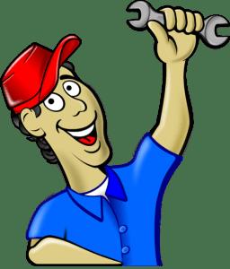 Middletown Gutter Repair Deegan Nj Roofing Contractors