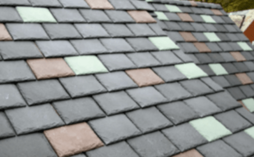 Cranford Roof Cleaning Nj Roofing Contractor