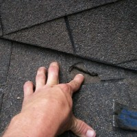 Inexpensive Passaic County Roofers