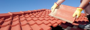 Professional Local Roofer Bergen County