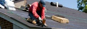 Professional Roof Repair Westfield