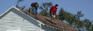 Professional Clifton Roofing Contractor