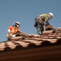 Professional Nutley Roofing Contractor