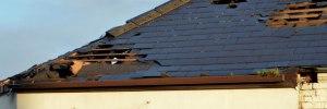 Totowa Roof Repair Service