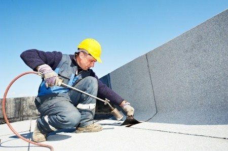 Clifton Roofers