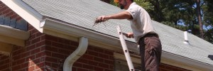 Most Trusted Roof Contractor in North Plainfield NJ
