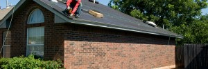 Best North Jersey Roofers