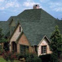 Local Roofer in Piscataway