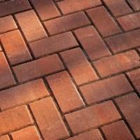 Piscataway Brick Pavers Contractor