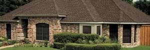 Passaic County Roofer