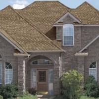 Roof Repair Passaic County