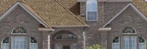 Roof Repair Passaic County