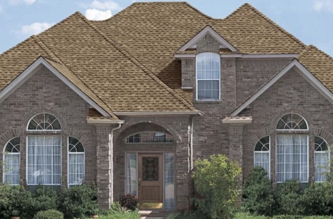 Roofer Union County