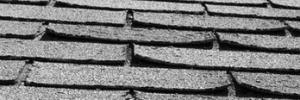Phillipsburg Roof Repair