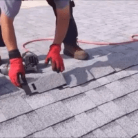 Passaic County Roofing Contractors