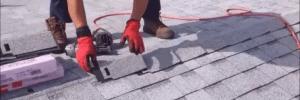 Passaic County Roofing Contractors