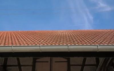 Clinton Roof Installation