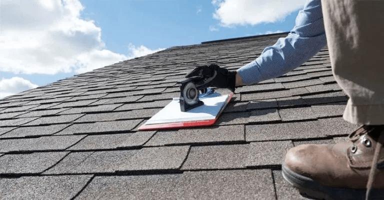 Passaic County Roofing