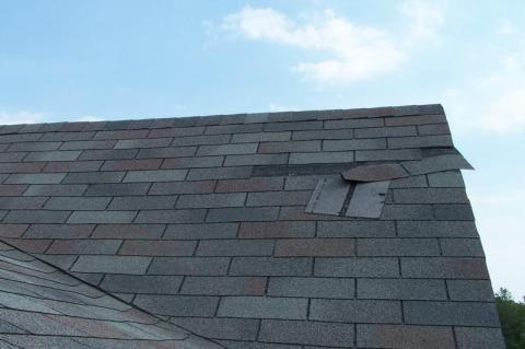 Hoboken Roofing Contractor