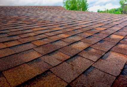 Roof Repair in Hunterdon County