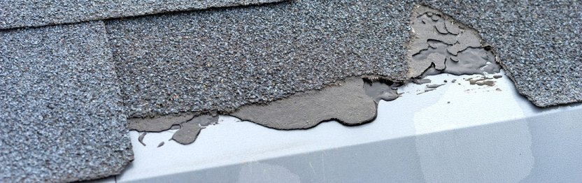 Hunterdon County Roofing Services
