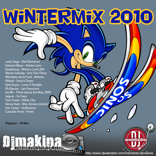 wintermix 500pxl