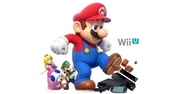 Wii_U_60928