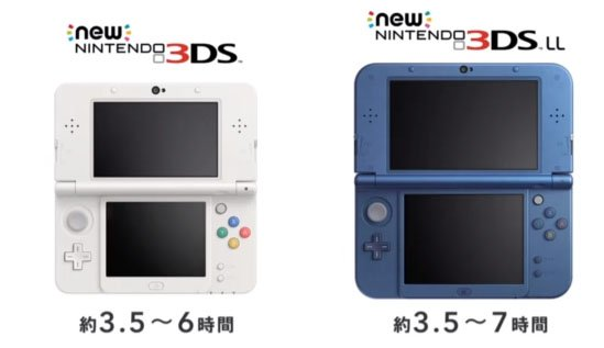 New_Nitendo_3DS_XL