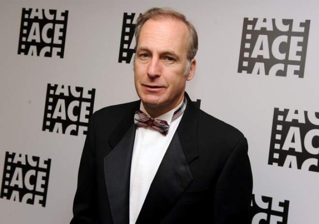Bob+Odenkirk+64th+Annual+ACE+Eddie+Awards+T22FwQJ34E2l