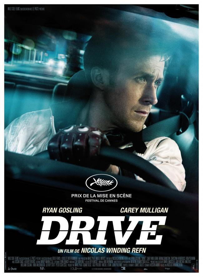 driveAffDefHD_2