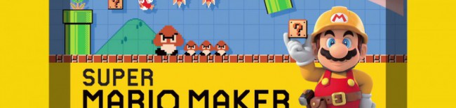 Super-Mario-Maker-E3-2015-June-16-Featured-840x200