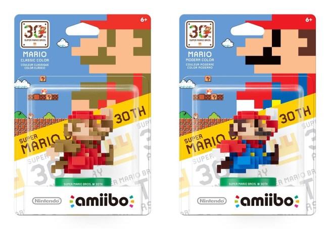 8-bit-mario-amiibo-package