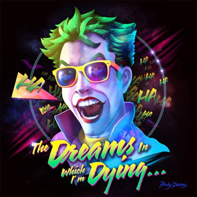 80s-Supervillains-Rocky-Davies-4
