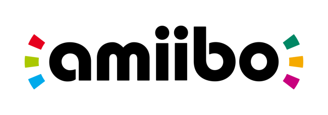 Amiibo-logo1
