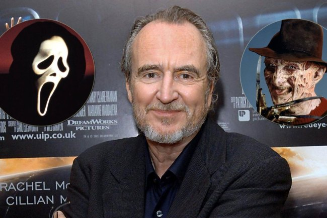 wes-craven-scream-freddy-krueger