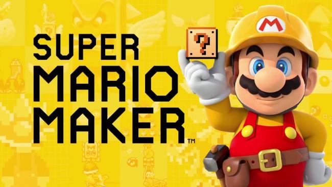 Super-Mario-Marker-5-min