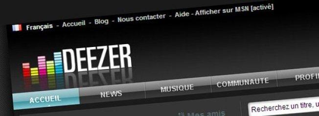 deezer-ecoute3