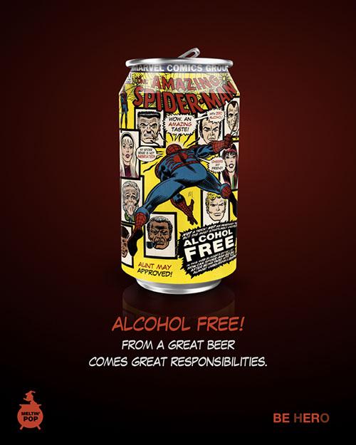 beer-hero-1