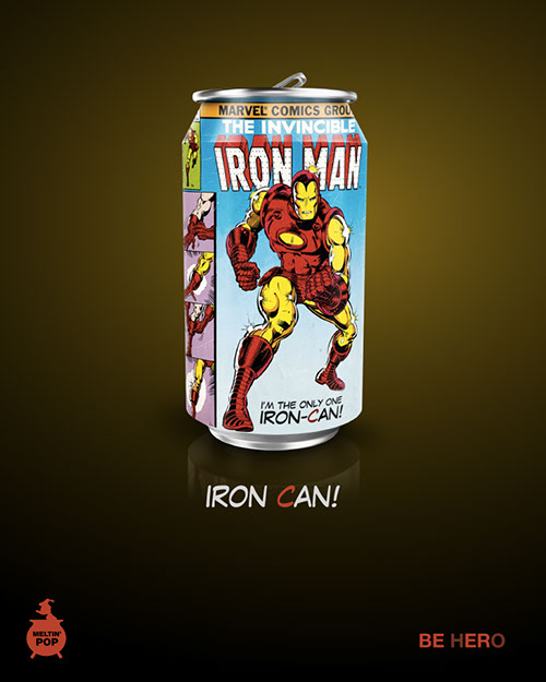 beer-hero-2