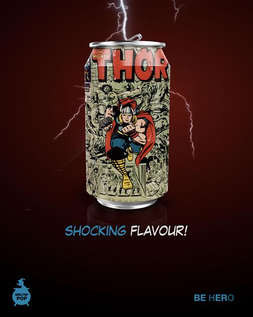 beer-hero-4